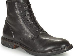 Μπότες Moma MINSK