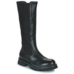 Μπότες για την πόλη Moma DOORS