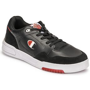 Xαμηλά Sneakers Champion LOW CUT SHOE CLASSIC Z80 LOW