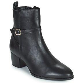 Μπότες JB Martin AUDE