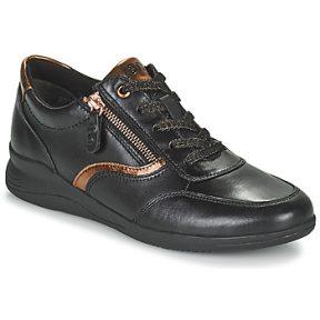 Xαμηλά Sneakers Jana TOLADE
