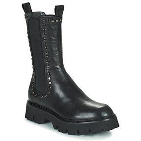 Μπότες Fru.it ALOISA
