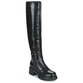 Μπότες για την πόλη Fru.it FELINDA