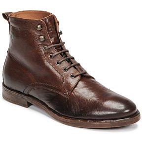 Μπότες Kost MILITANT 67