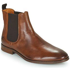 Μπότες Kost CONNOR 39
