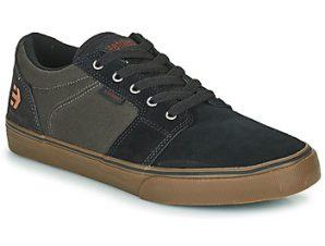 Skate Παπούτσια Etnies BARGE LS