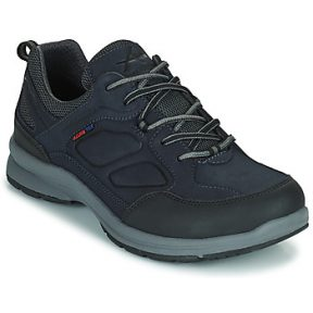 Xαμηλά Sneakers Allrounder by Mephisto CALETTO TEX