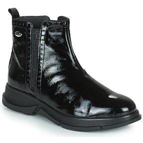 Μπότες Scholl YORK