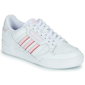 Xαμηλά Sneakers adidas CONTINENTAL 80 STRI