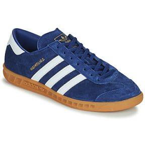 Xαμηλά Sneakers adidas HAMBURG