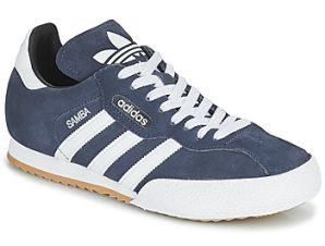 Xαμηλά Sneakers adidas SUPER SUEDE