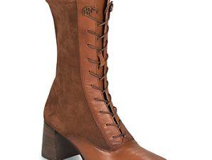 Μπότες για την πόλη Hispanitas CHIARA