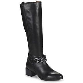 Μπότες για την πόλη Hispanitas ALPES