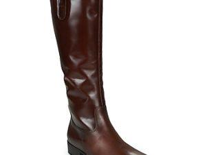 Μπότες για την πόλη Gabor 7164924
