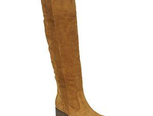 Μπότες για την πόλη Gabor 7167914