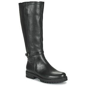 Μπότες για την πόλη Gabor 7272757