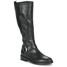 Μπότες για την πόλη Gabor 7274767