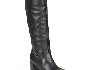 Μπότες για την πόλη Gabor 7562927