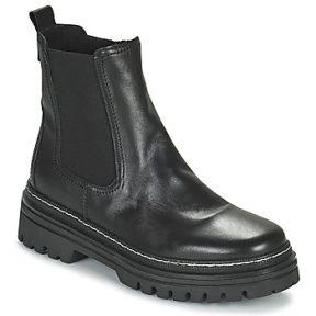 Μπότες Gabor 7172027