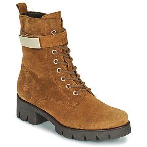 Μπότες Gabor 7171414