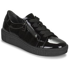 Xαμηλά Sneakers Gabor 7333497