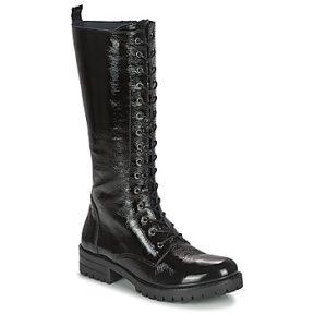 Μπότες για την πόλη Dorking WALKING