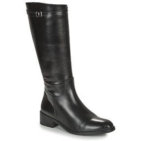 Μπότες για την πόλη Dorking MARA
