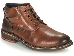 Μπότες Fluchos TERRY