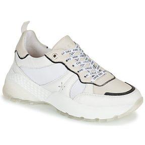 Xαμηλά Sneakers Ikks BT80205