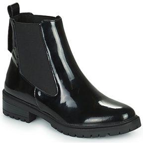 Μπότες Karston AMIDO