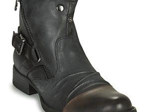 Μπότες Kdopa DETROIT