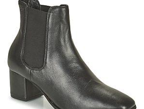 Μπότες για την πόλη Levis DELILAH CHELSEA