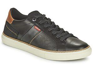 Xαμηλά Sneakers Levis BAKER 2.0