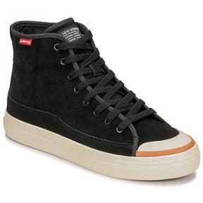 Ψηλά Sneakers Levis SQUARE HIGH