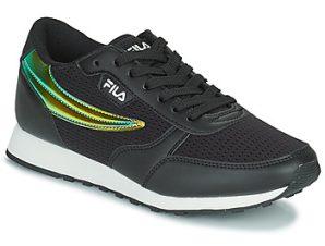 Xαμηλά Sneakers Fila ORBIT F LOW