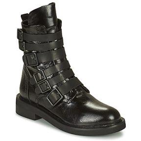 Μπότες Mimmu MINO
