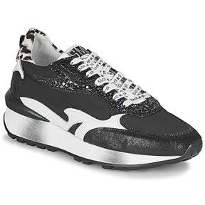 Xαμηλά Sneakers Semerdjian MARI