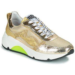 Xαμηλά Sneakers Semerdjian TYLA