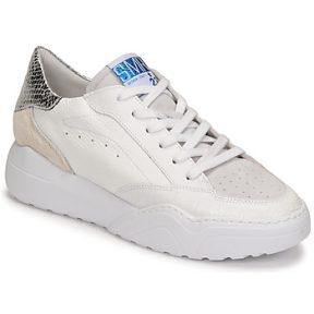 Xαμηλά Sneakers Semerdjian TANY