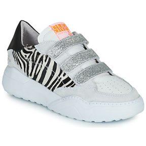 Xαμηλά Sneakers Semerdjian OTTO