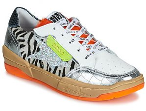 Xαμηλά Sneakers Semerdjian CHLO