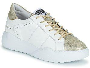 Xαμηλά Sneakers Semerdjian KYLE