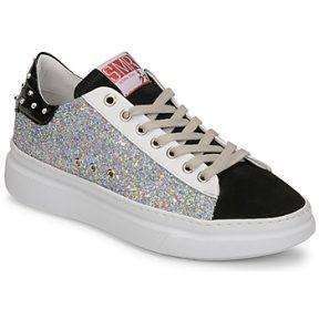Xαμηλά Sneakers Semerdjian FAY
