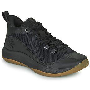 Παπούτσια του Μπάσκετ Under Armour 3Z5