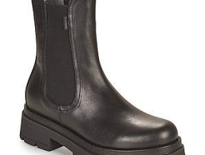 Μπότες NeroGiardini CROSNO