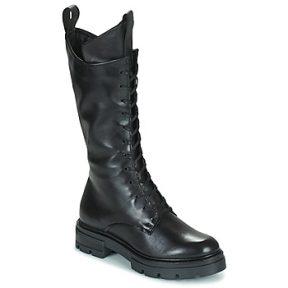 Μπότες για την πόλη Mjus BEATRIX HIGH