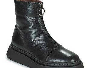 Μπότες Mjus BASE ZIP