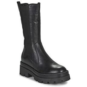 Μπότες για την πόλη Mjus LATERAL