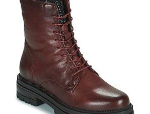 Μπότες Mjus DOBLE LACE