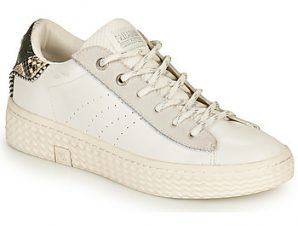 Xαμηλά Sneakers Palladium Manufacture TEMPO 04 SYN